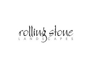 rolling stone landscapes, rolling-stone-landscapes, Design ideen